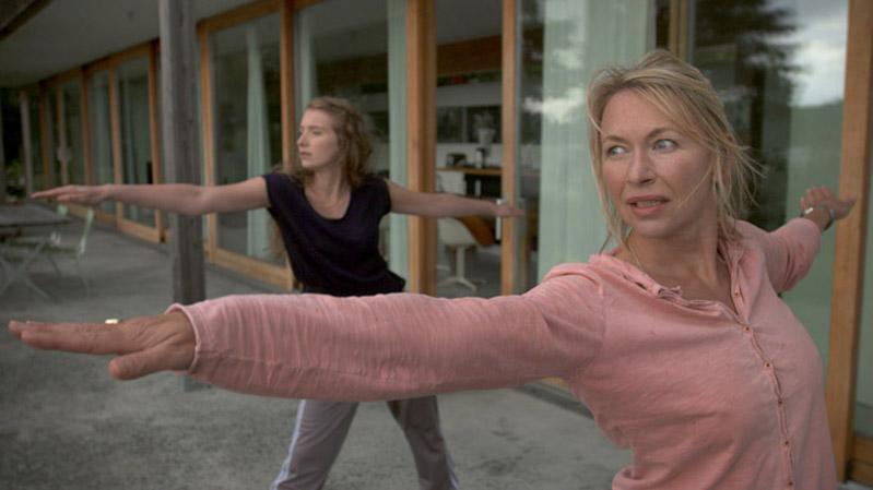 Bild von Frauensee - Bild 6 auf 16 - FILMSTARTS.de