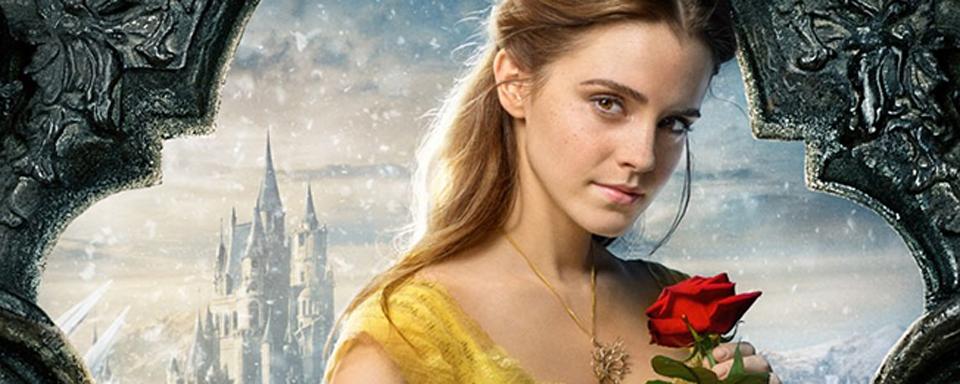 Nach Kontroverse um Die Schöne und das Biest: Emma