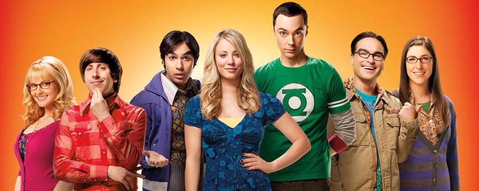 The Big Bang Theory Eine Vertraute Stimme Und Einige Ungereimtheiten In Neuer Folge Serien News Filmstarts De