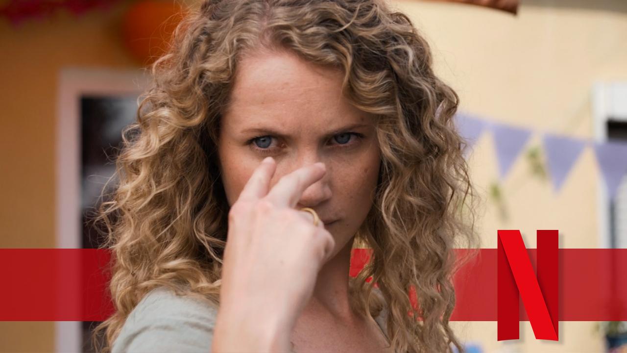 """""""Freaks"""": Trailer zum neuen Netflix-Superheldenfilm – aus Deutschland!"""