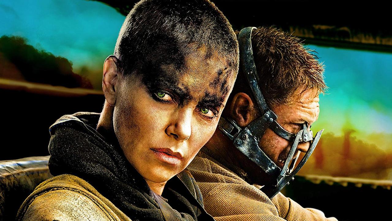 """So gigantisch wird """"Mad Max: Furiosa"""" mit Marvel-Star Chris Hemsworth"""