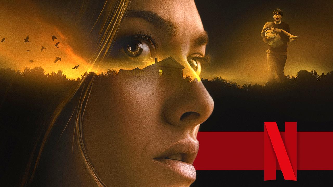 Neu bei Netflix: Ein Horror-Schocker mit Amanda Seyfried und stylische Samurai-Action