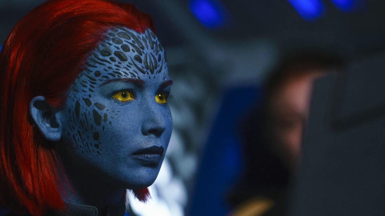 """Mega-Flop """"Dark Phoenix"""": Darum sind ein Marvel-Blockbuster und (!) James Cameron schuld"""