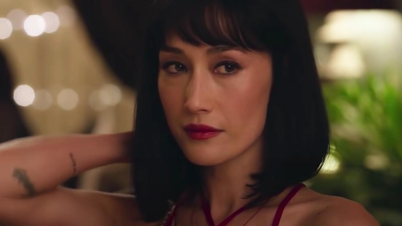 """John Wick wird neidisch: Der Trailer zur Killer-Action """"The Protégé"""" mit Maggie Q, Michael Keaton und Samuel L. Jackson"""
