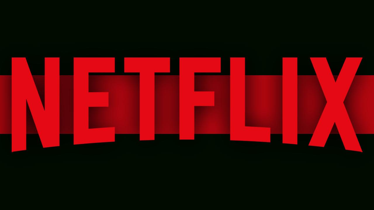 Spin-off statt Fortsetzung: Eine der besten und blutigsten Netflix-Serien wird wiederbelebt
