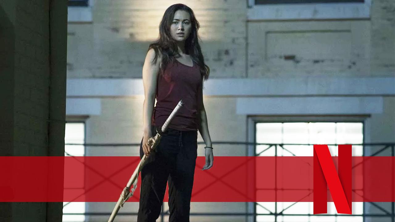 """""""Marvel""""- und """"Matrix 4""""-Star stößt zum Spitzen-Cast von Netflix' """"Knives Out 2"""""""