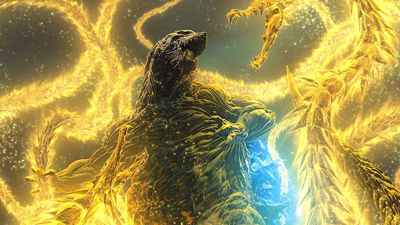"""Neu im Heimkino: Die perfekte Einstimmung auf """"Godzilla Vs. Kong"""" und ein legendäres Erotik-Highlight"""