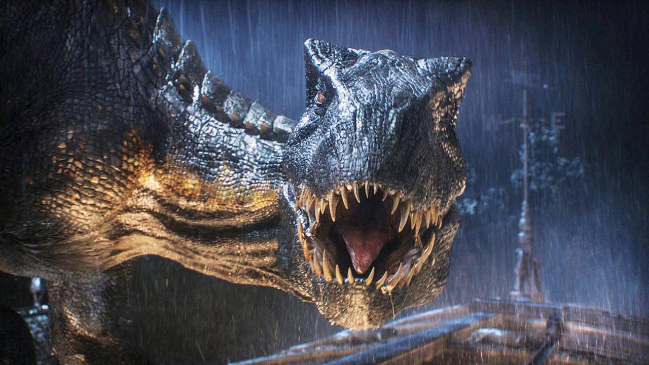 """""""Jurassic World 3"""": Der erste Teaser zu """"Ein neues Zeitalter"""" ist da!"""
