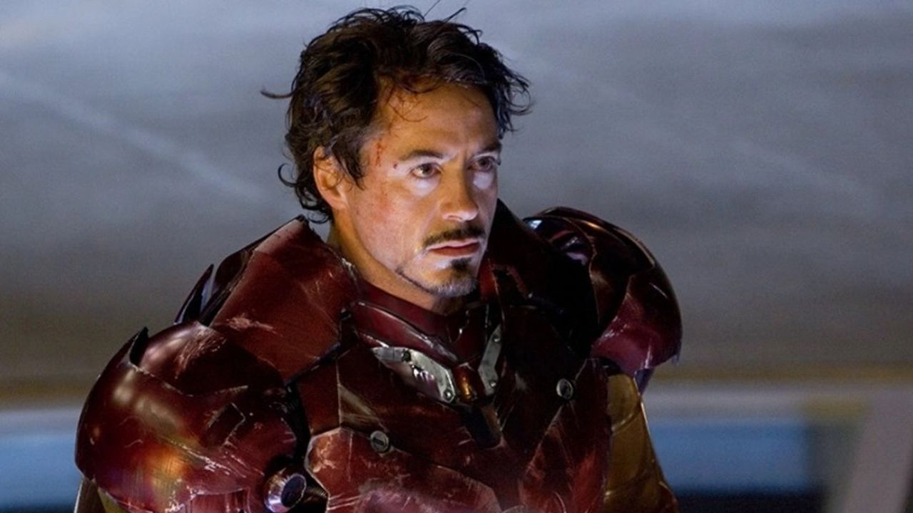 "Tipp: Besser als ""Avengers"" & ""Guardians Of The Galaxy"" – heute läuft der beste MCU-Marvel-Blockbuster im TV"