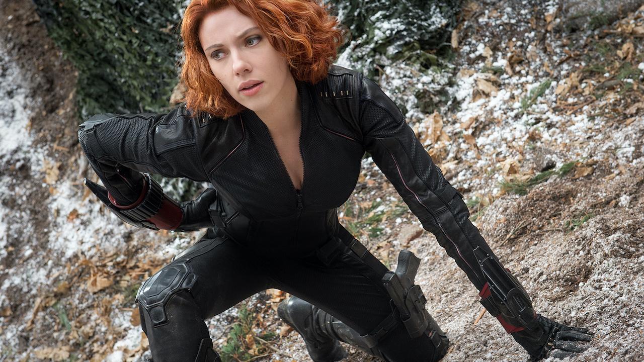Scarlett Johansson tritt in die Fußstapfen von Dwayne Johnson und Johnny Depp: Weitere Disney-Attraktion wird zum Film