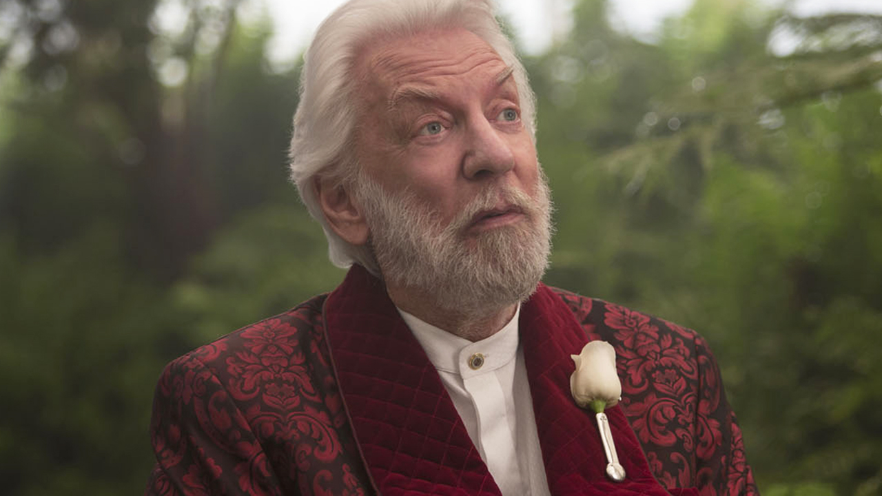 """""""Die Tribute von Panem"""" ist noch nicht zu Ende: So geht es im Kino mit der Fantasy-Reihe weiter"""