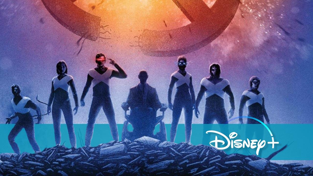 Streaming-Warnung für Disney+: Einer der unnötigsten Marvel-Filme überhaupt – hier geht jede Menge Potential flöten!