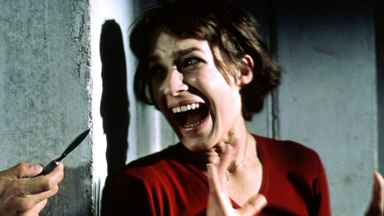 Endlich: Deutscher Horror-Mega-Hit erscheint auf Blu-ray – im Doppelpack mit dem Sequel
