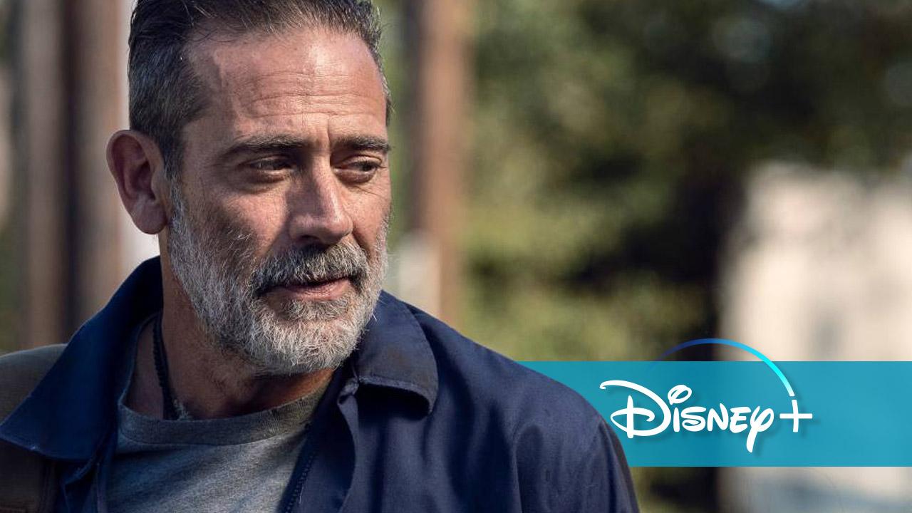 """Jetzt ist es raus: Die 11. Staffel """"The Walking Dead"""" läuft schon bald auf Disney+"""