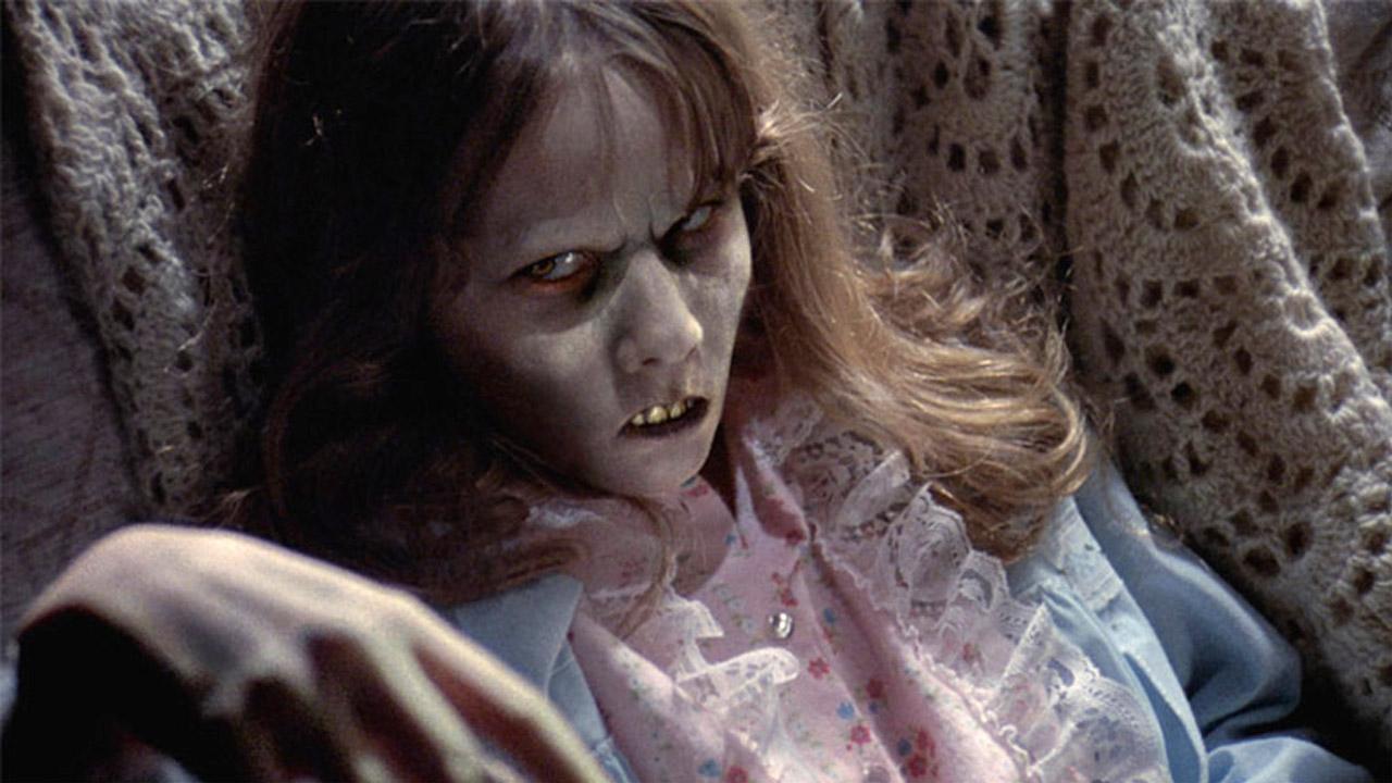 Megadeal: Einer der besten Horrorfilme aller Zeiten bekommt neue Trilogie, in die richtig viel Geld gepumpt wird