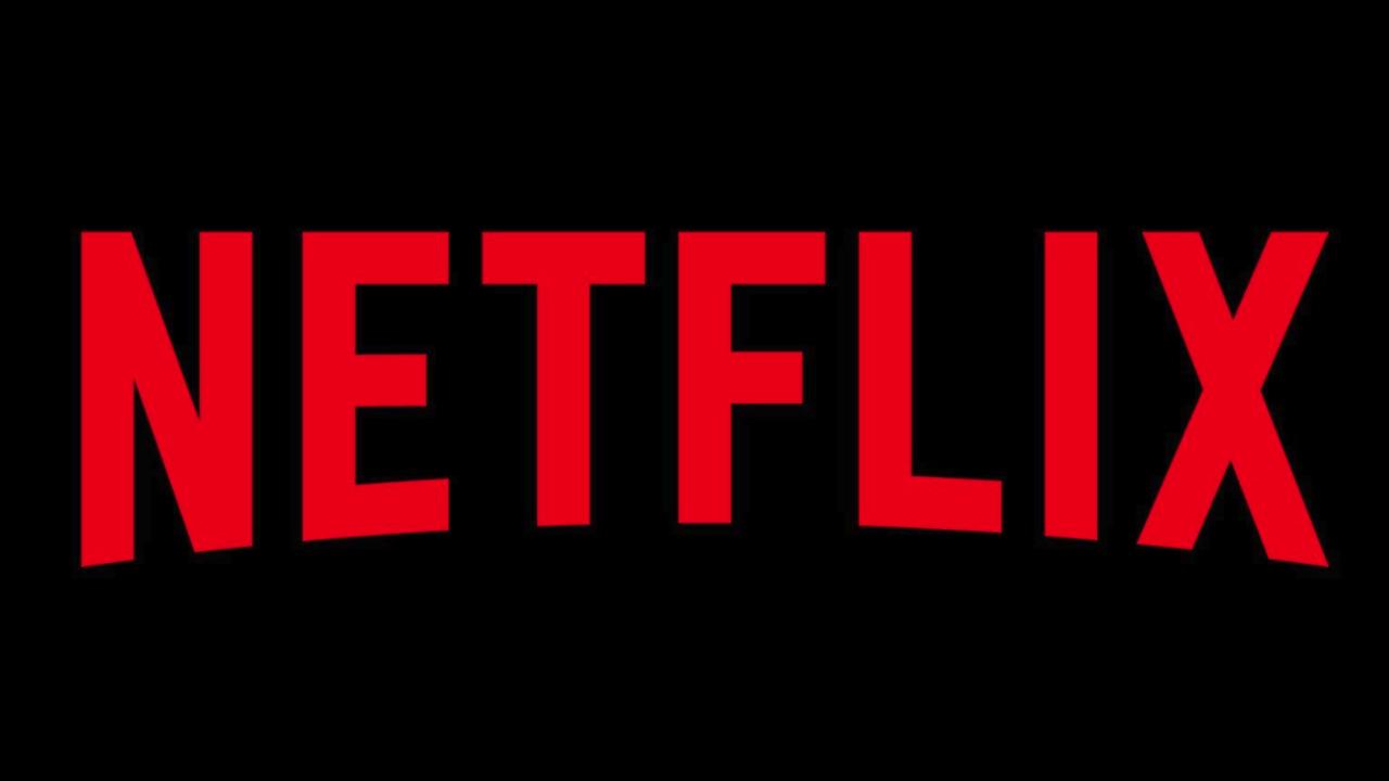 Doku über Michael Schumacher kommt zu Netflix statt ins Kino – und der neue Termin passt perfekt