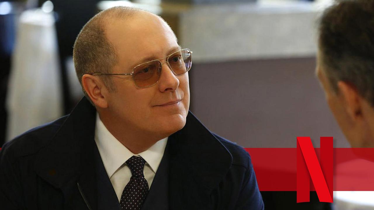 """Für immer """"The Blacklist"""" auf Netflix?! So lange soll es noch weitergehen"""