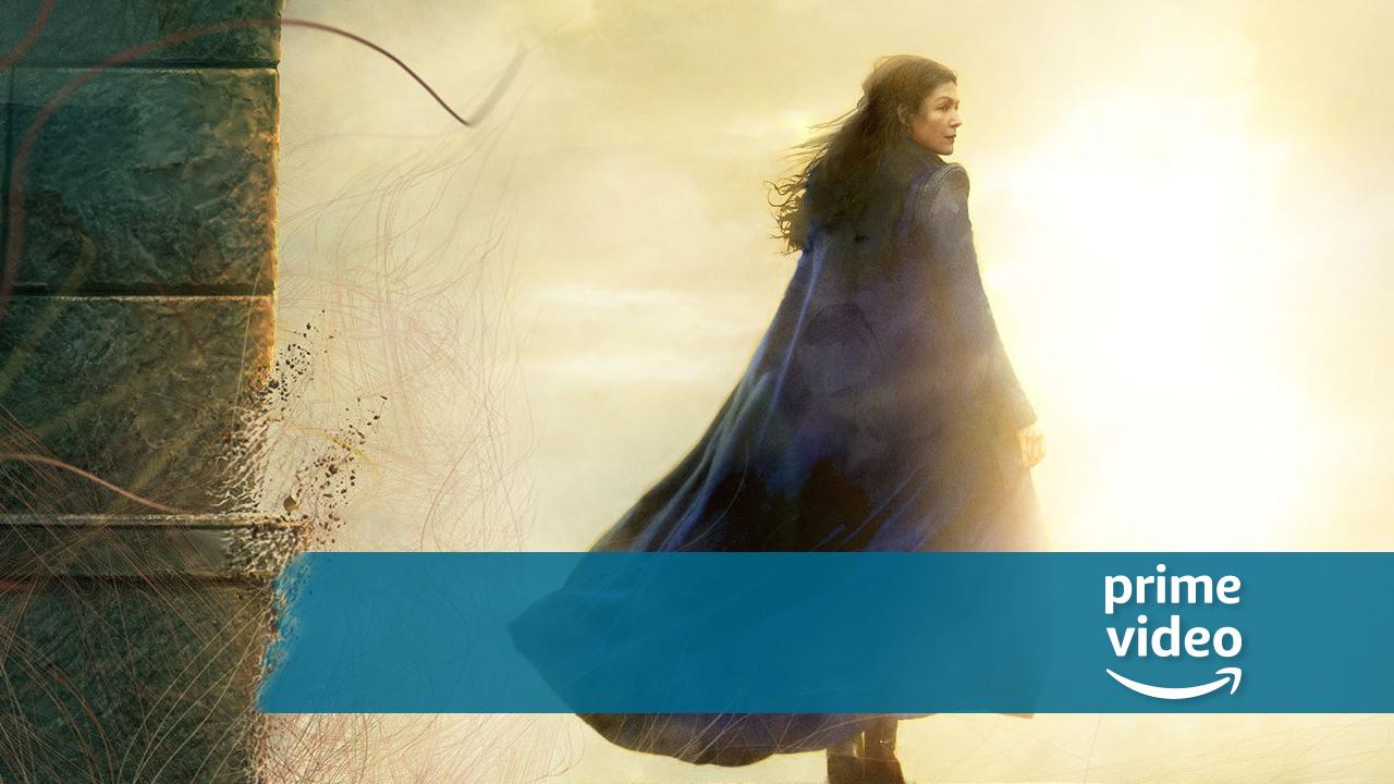 Fantasy  - cover