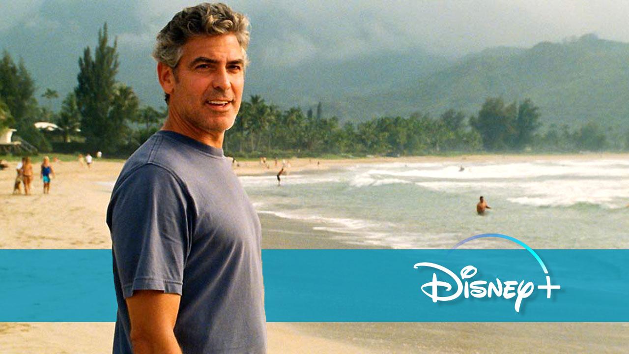 Zum Wochenende neu auf Disney+: Ein triumphales Kino-Meisterwerk und ein Must-See für Fans von Billie Eilish