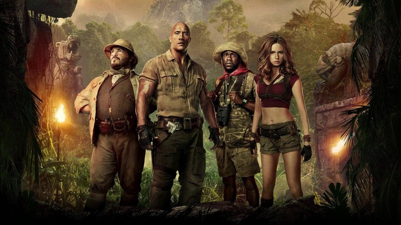 Neu im Heimkino: Diese vier Blockbuster-Filmreihen gibt es jetzt in exklusiven 4K-Komplettsets – ihr könnt ordentlich sparen!