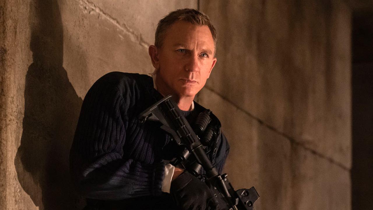 """Diese Eigenschaften braucht der nächste James Bond – sagt der Regisseur von """"Keine Zeit zu sterben"""""""