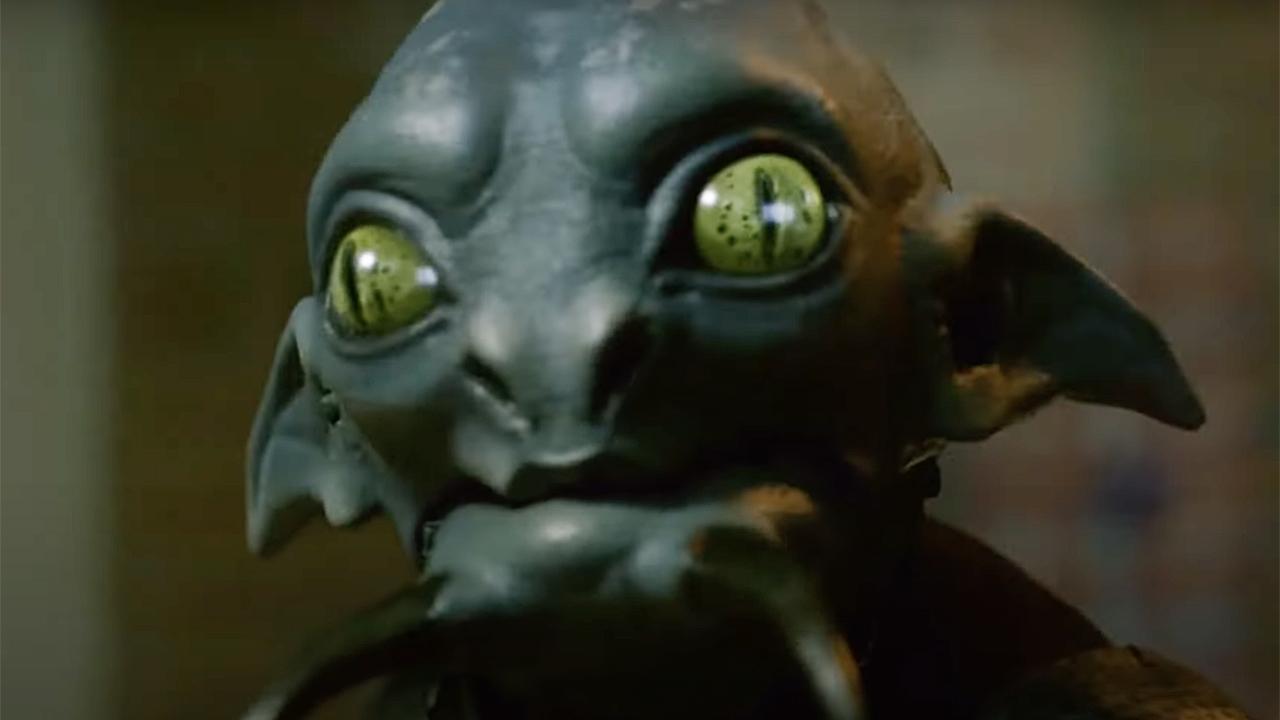 """Blutige Alien-Invasion: Der Trailer zu """"Creatures"""" verspricht ein Fest für alle Trash-Fans"""