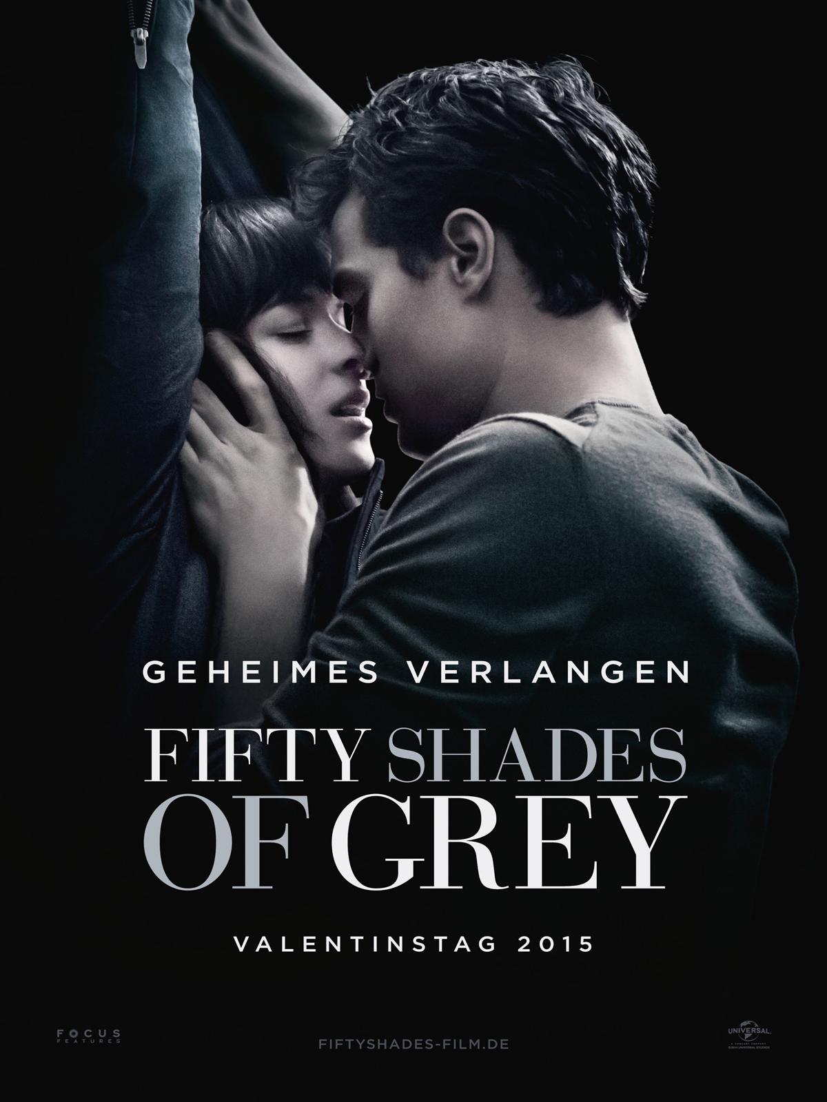 50 shades of grey kompletter film deutsch