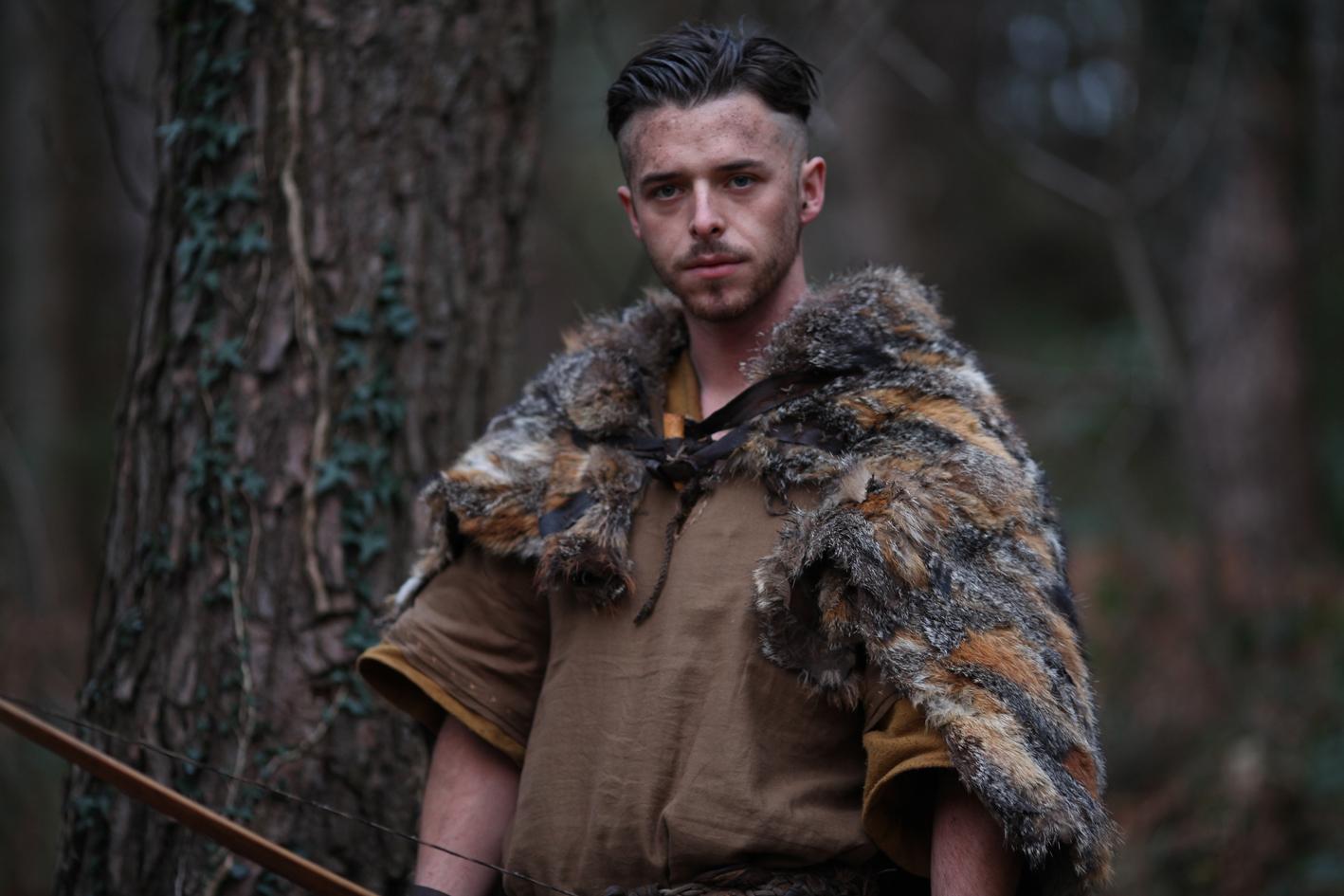 Bild von Vikings - Die Berserker - Bild 10 auf 10 ...