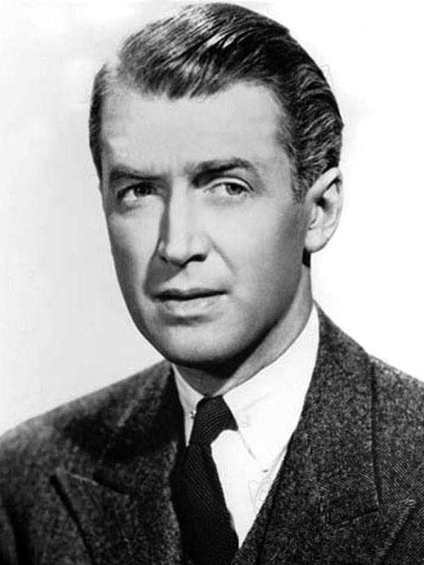james stewart filmstartsde