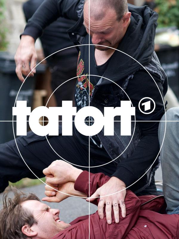 """Tatort nackt im """"Tatort"""" am"""