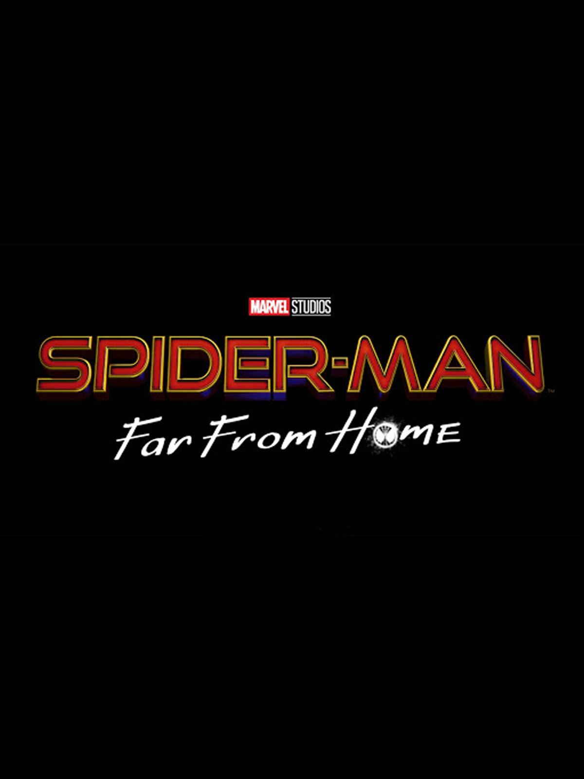 spider-man: far from home - film 2019 - filmstarts.de