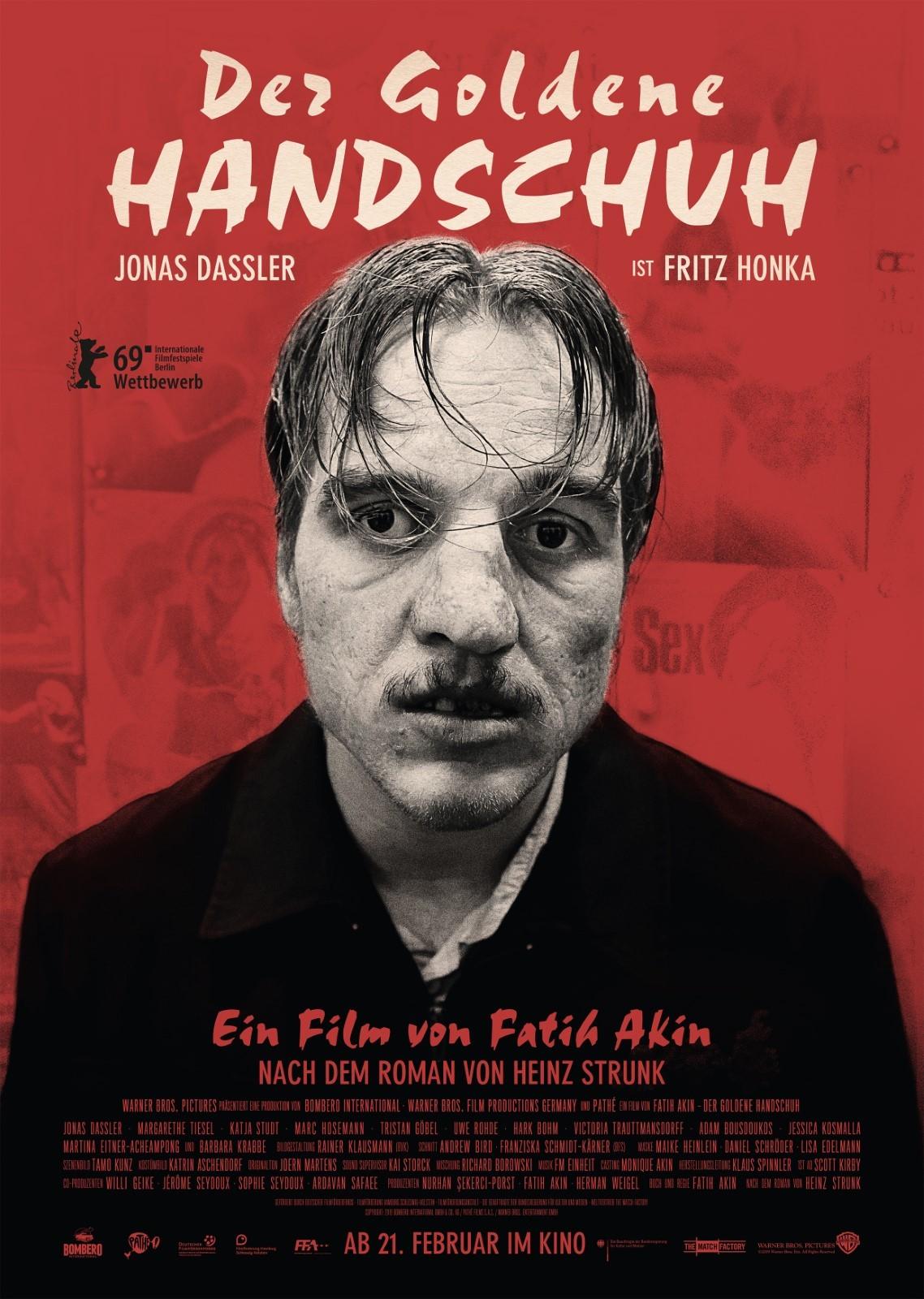 Der goldene Handschuh   Film 20   FILMSTARTS.de
