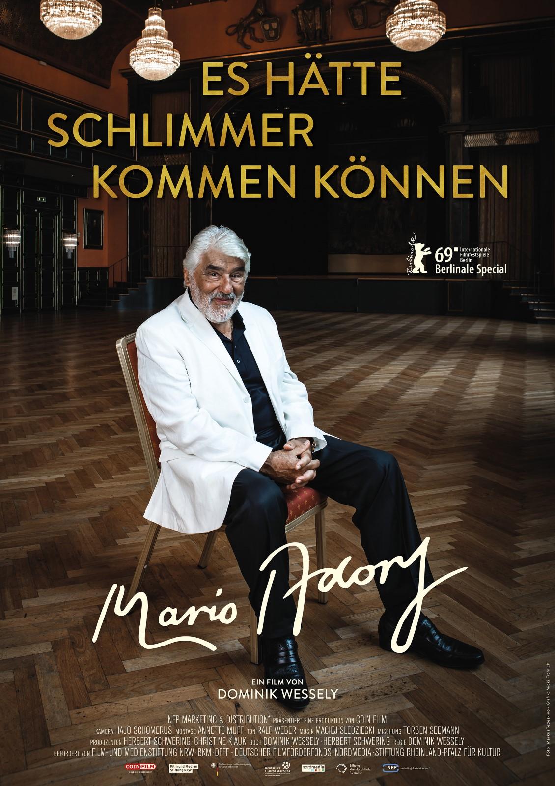 Kino Programm Frankfurt
