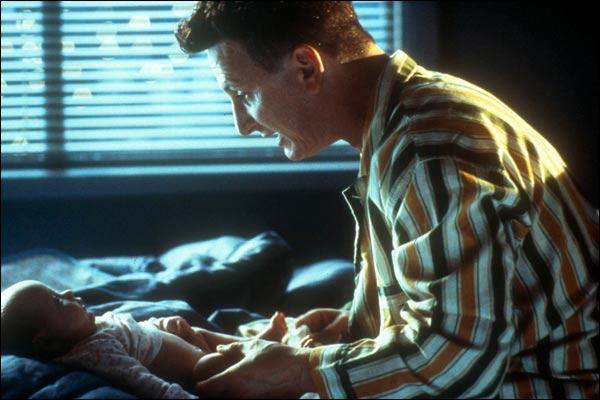 Ich Bin Sam: Sean Penn