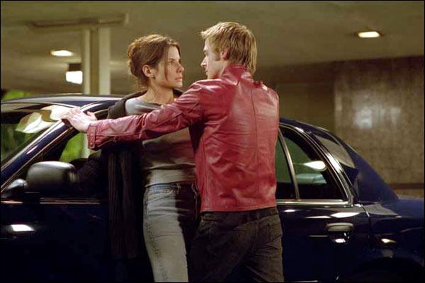Mord nach Plan: Sandra Bullock, Ryan Gosling