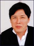 Kinoposter Lee Chang-Dong