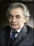 Kinoposter Jean-Yves Chatelais