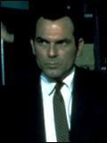 Kinoposter Don Gordon