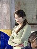 Kinoposter Jenna Dewan