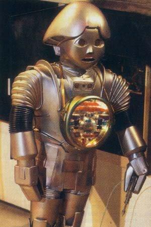 Buck Rogers im 25. Jahrhundert : Bild