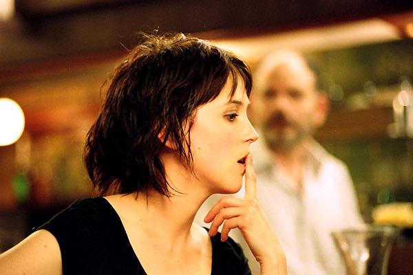 Bild Florence Loiret-Caille, Jean-Pierre Darroussin, Jérôme Bonnell