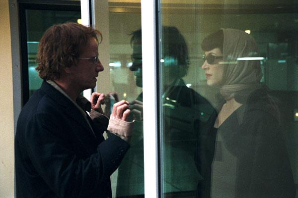 Zimmer 401 - Rückkehr aus der Vergangenheit: Sophie Marceau, Christophe Lambert