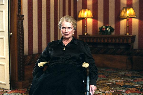 Zimmer 401 - Rückkehr aus der Vergangenheit: Sophie Marceau, Marie-Christine Barrault