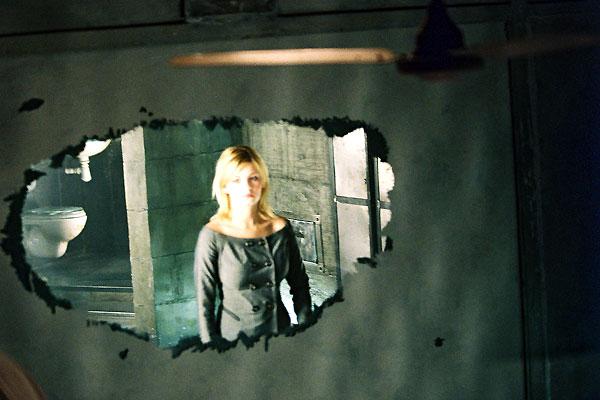 Captivity : Bild Elisha Cuthbert, Roland Joffé