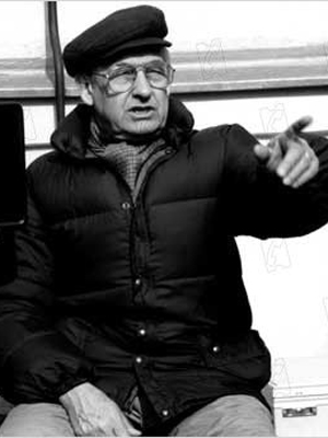 Kinoposter Andrzej Wajda