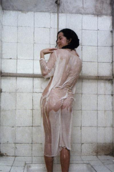 Das Versteck : Bild Narciso Ibáñez Serrador