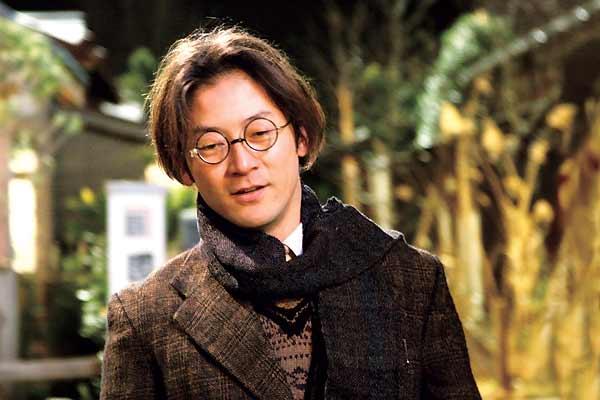 Kabei: Yoji Yamada