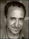 Kinoposter Abbas Fahdel