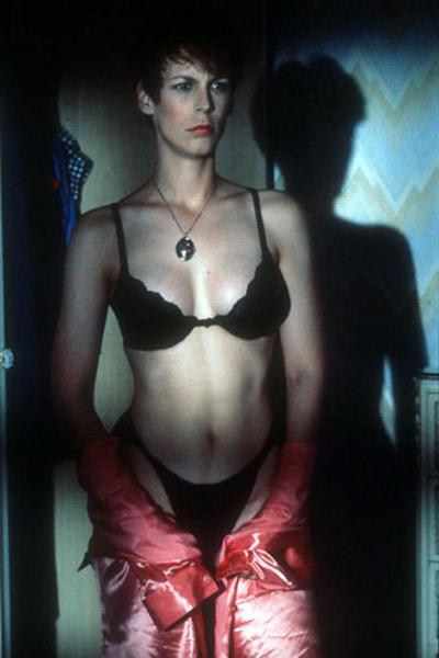 Ein Fisch namens Wanda (1988) - Film | cinema.de