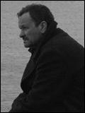 Kinoposter Miroslav Krobot